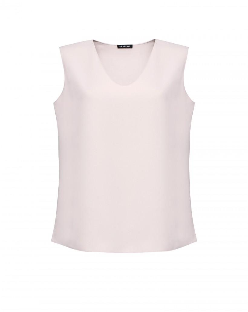 Bluzka typu top