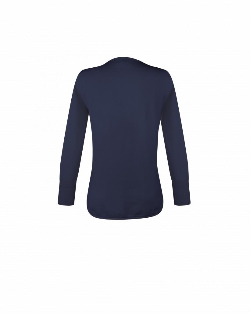Sweter bluzka