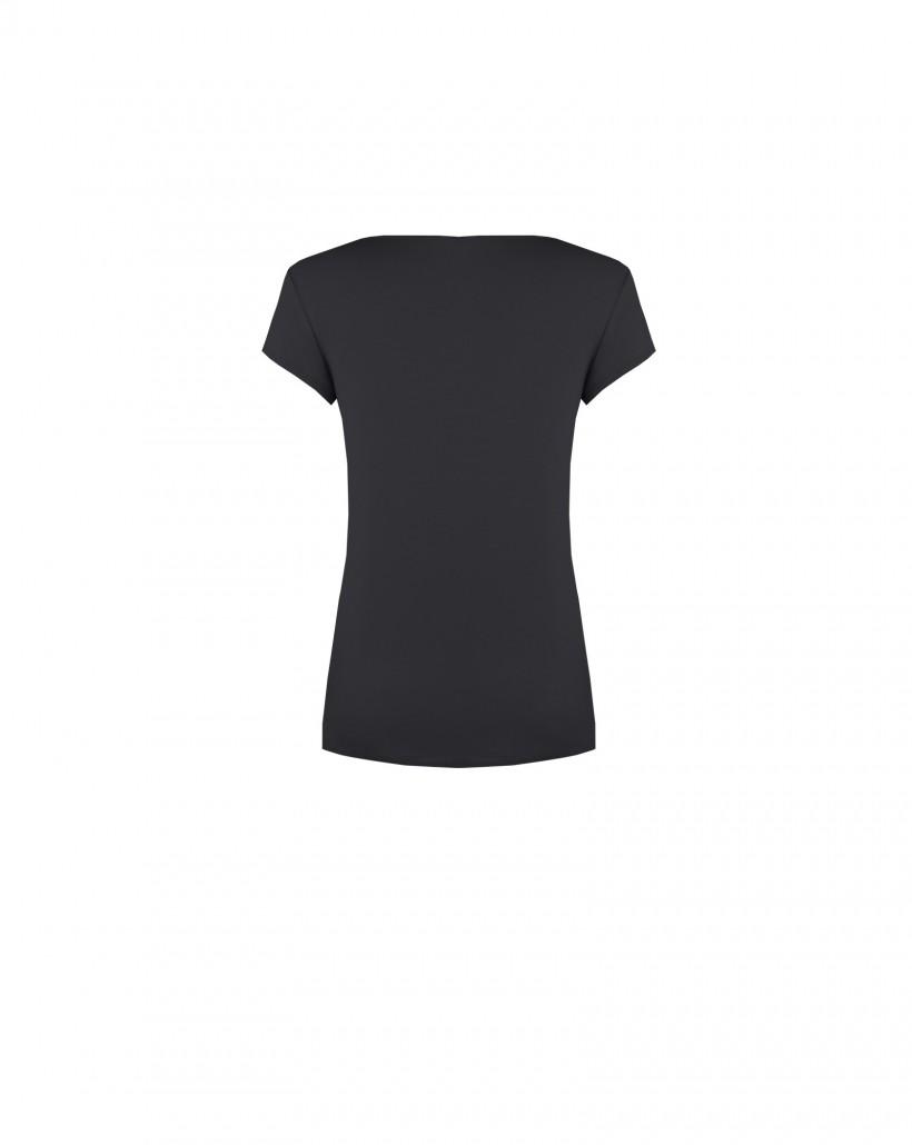 T-shirt z krótkim rękawkiem