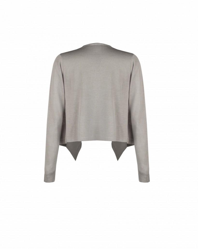 Sweter bolerko