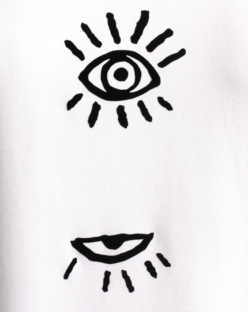 """Koszulka """"The 3rd Eye"""""""