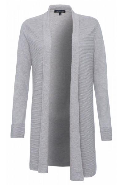 Sweter bez zapięcia