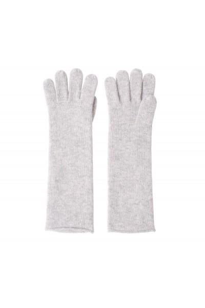 Rękawiczki z kaszmiru
