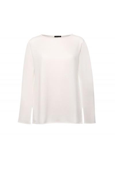 Sweter wełniany