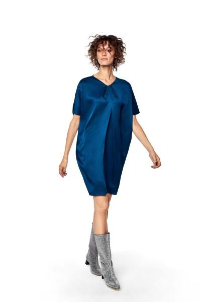 9912e424a5 Sukienki Hexeline Odzież damska
