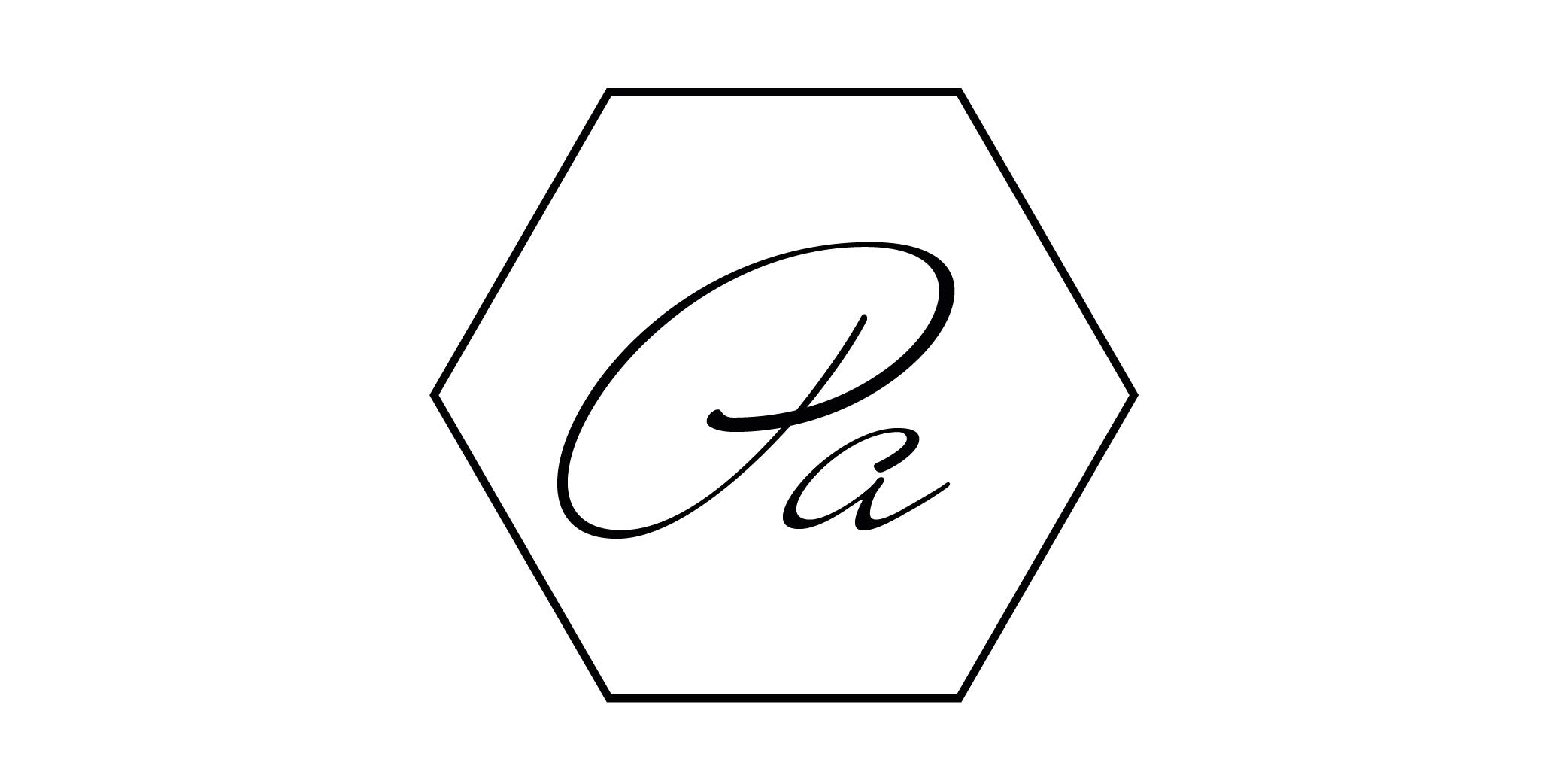 Poliamid